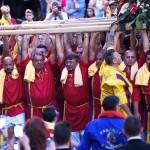 Processione San Matteo36