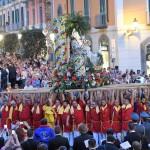 Processione San Matteo37