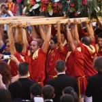 Processione San Matteo38