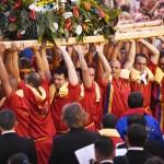 Processione San Matteo39