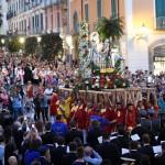 Processione San Matteo40+