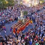 Processione San Matteo40++