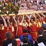 Processione San Matteo40