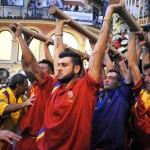 Processione San Matteo40+++