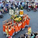 Processione San Matteo41