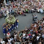 Processione San Matteo42