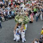Processione San Matteo43