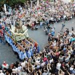 Processione San Matteo44