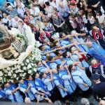 Processione San Matteo45