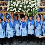 Processione San Matteo47