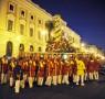 Processione San Matteo50