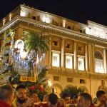 Processione San Matteo51