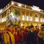 Processione San Matteo52