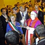 Processione San Matteo53