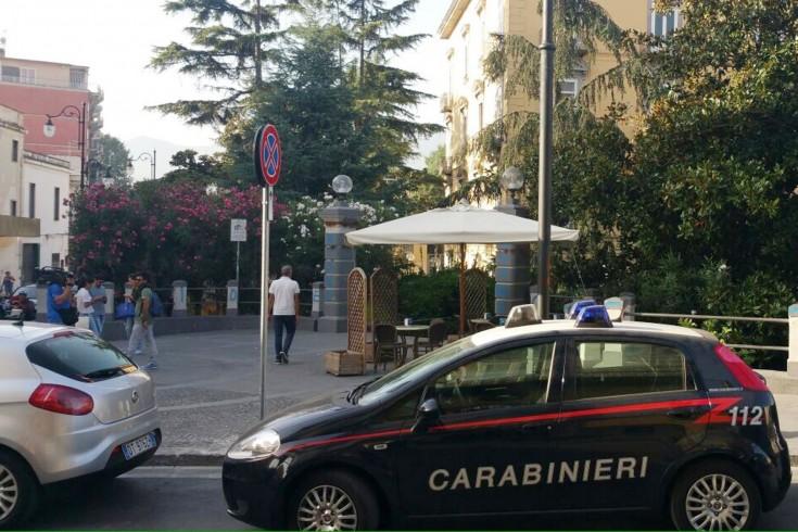 Scafati: falsa la firma per il cesareo di una 37enne, medico indagato - aSalerno.it