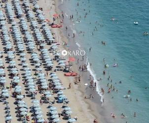 17 08 2013 Speciale costiera Cilentana
