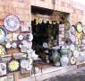 SAL - ceramiche