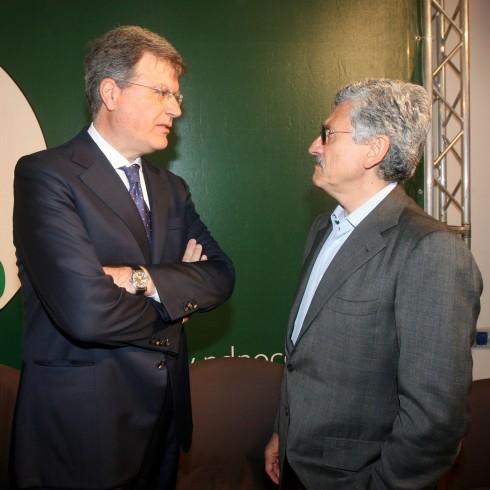 Agroinvest, Ianniello nuovo amministratore unico - aSalerno.it