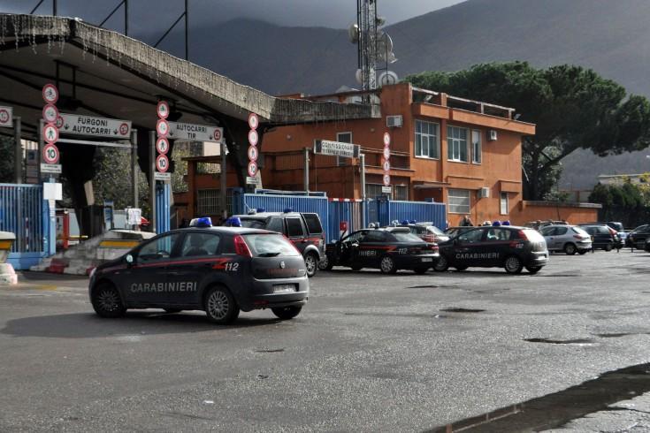 Giallo a Nocera vicino al mercato, 44enne trovata morta: indagano i Carabinieri - aSalerno.it