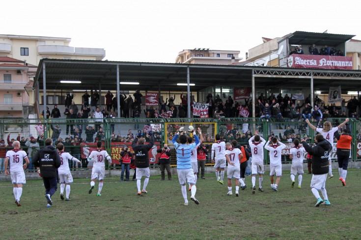 Slitta l'udienza preliminare per gli ultras della Salernitana - aSalerno.it