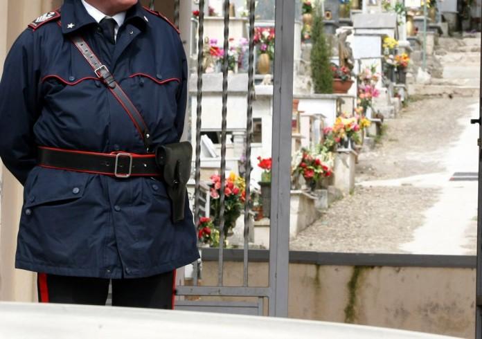 Salerno, al via in piano traffico per la commemorazione dei defunti - aSalerno.it
