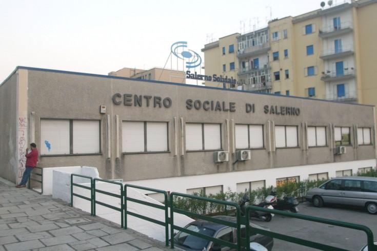 Lunedì controlli senologici gratuiti al Centro Sociale di Salerno - aSalerno.it