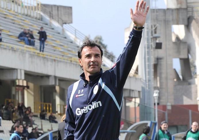 Amarcord Pasa: «A Salerno ho vissuto due anni che mi son rimasti dentro» - aSalerno.it