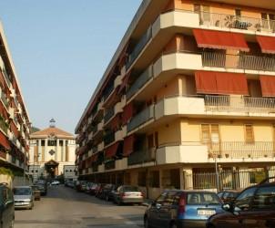 Salerno : sant'eustachio