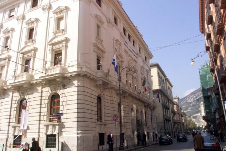 Intertrade, la Cisl chiede a Prete la convocazione di un consiglio generale monotematico - aSalerno.it