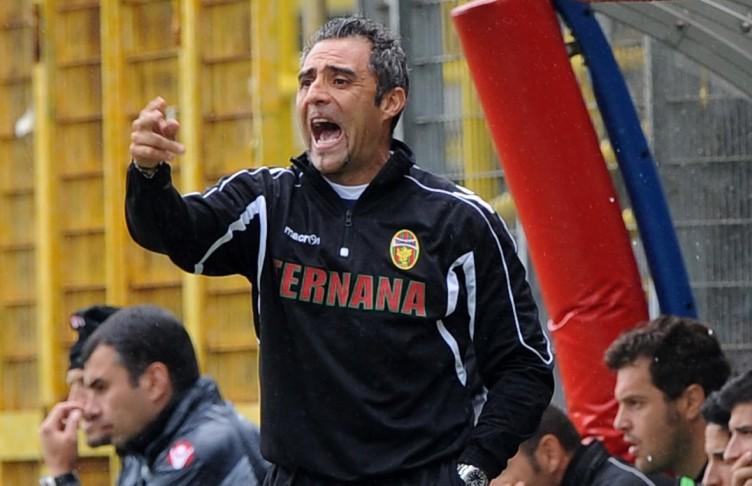 Dimissioni Toscano, l'indizio già ieri pomeriggio da Salerno.. - aSalerno.it