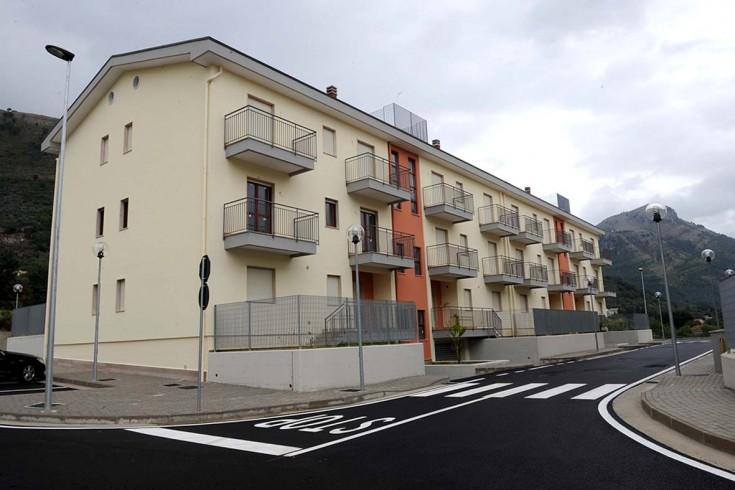 Hanno svaligiato quasi 20 case, la banda di Rufoli diventa un incubo - aSalerno.it
