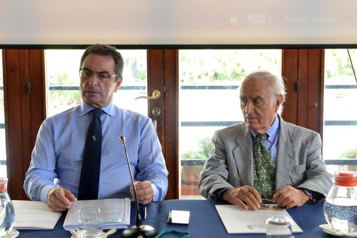 Polo crocieristico: Salerno si conferma in forte espansione - aSalerno.it