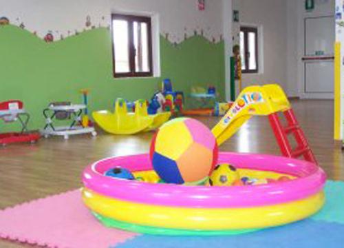 Capezzano, verso la chiusura la scuola elementare e materna - aSalerno.it