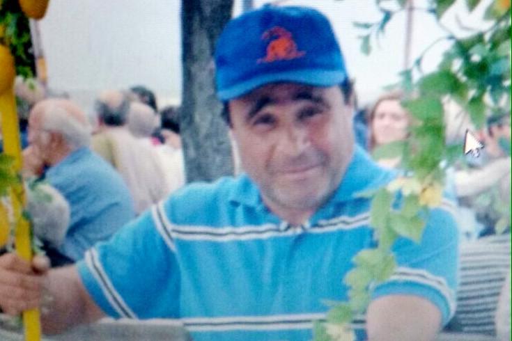 Arrestato a Pompei Pasquale Balzano, l'assassino di Desiderio - aSalerno.it