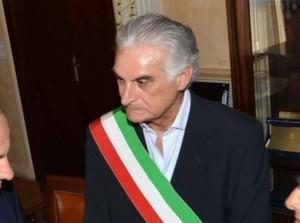 Sarno, il sindaco Canfora dichiara sicuro  l'acquedotto Campano locale - aSalerno.it