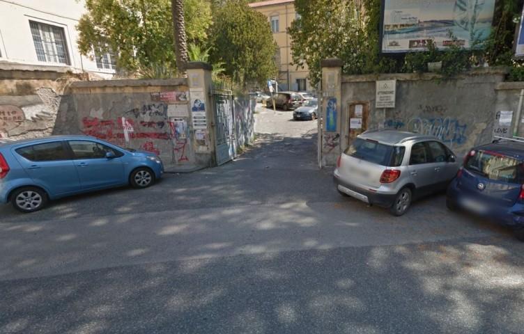 Disposizione dalla Procura, il Casellario Giudiziale chiuso il sabato - aSalerno.it