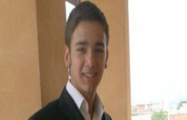 Nocera Inferiore, omicidio del giovane Dario, al via il processo - aSalerno.it