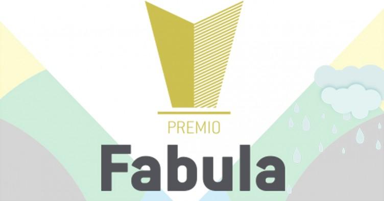 Premio Fabula: giovani entusiasti per Agliardi e Pagano - aSalerno.it