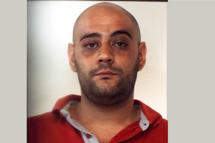 """Spacciava durante la """"Festa della birra"""", arrestato - aSalerno.it"""