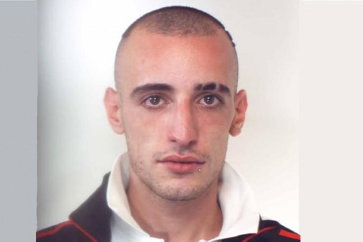 Deteneva cocaina e hashish in casa, arrestato 23enne - aSalerno.it