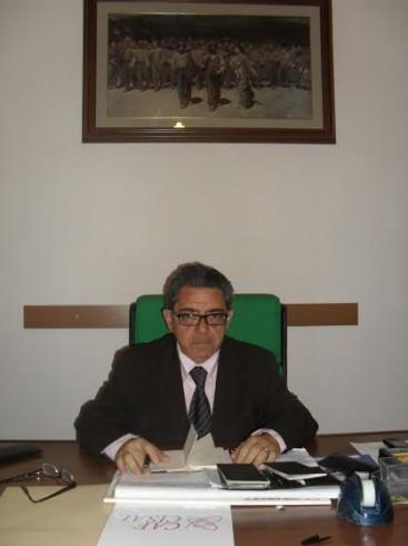 Soprintendenza Beap di Salerno e Avellino: aumentano i tagli - aSalerno.it
