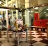 Bookshop del Marte