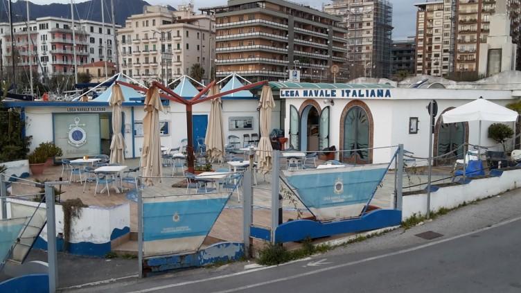 Vivere il mare senza barriere architettoniche - aSalerno.it