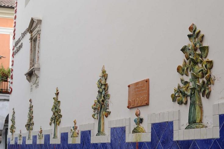 Tagli ai beni culturali, sei musei salernitani rischiano di chiudere - aSalerno.it