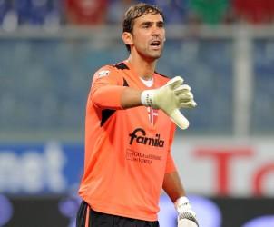 25 08 2011 Sampdoria - Padova campionato serie B 2011-2012
