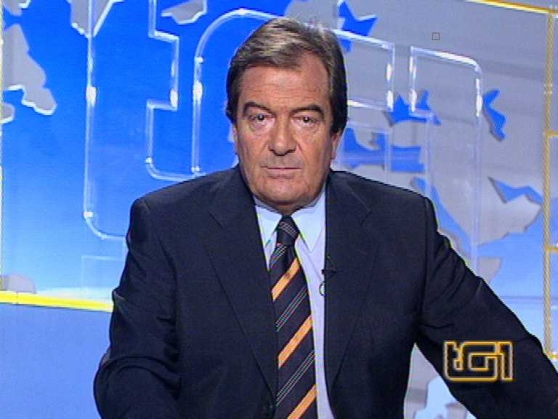 Muore Pierangelo Piegari, giornalista ed ex sindaco di San Gregorio - aSalerno.it