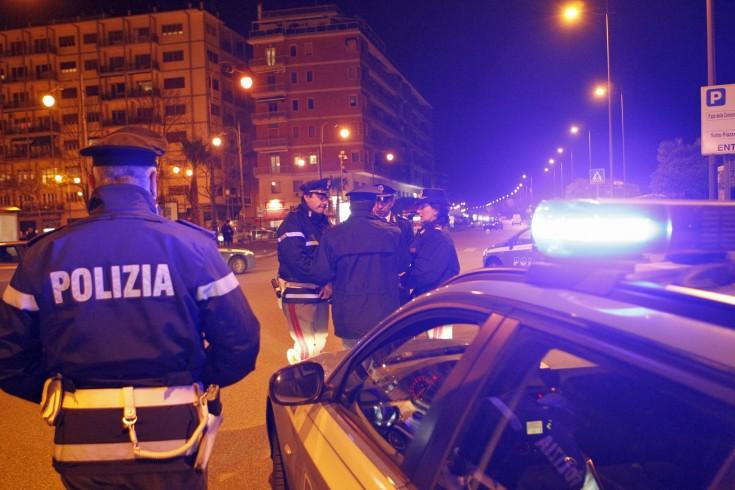 Spacciava cocaina sul lungomare, arrestato 26enne salernitano - aSalerno.it