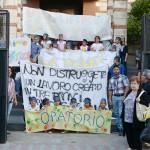protesta fedeli 02