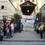 protesta fedeli 04