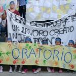 protesta fedeli 05